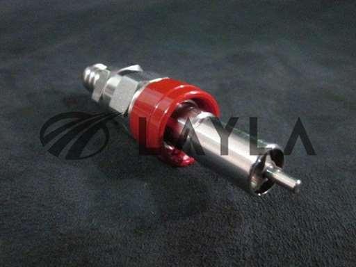 3300-04313/-/FTG HOSE STEM QDISK 3/8H X 3.60L DESO SST/Applied Materials (AMAT)/-_01