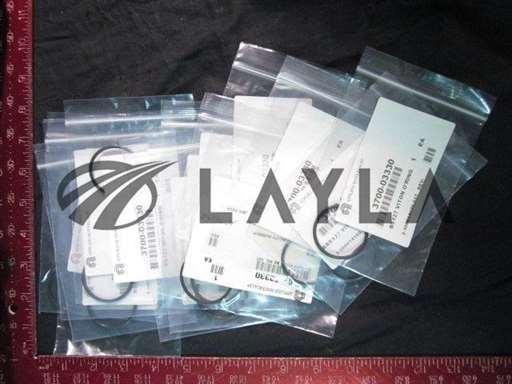 3700-03330-13PK/-/3700-03330 O RING VITON BS.127 ***13 PACK***/Applied Materials (AMAT)/-_01
