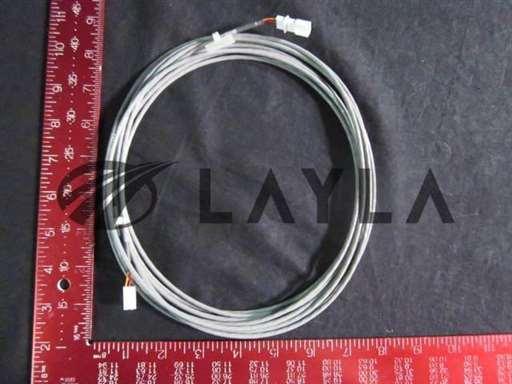 386-441588-2/-/CABLE, MOLEX 3P-3J/TEL/-_01