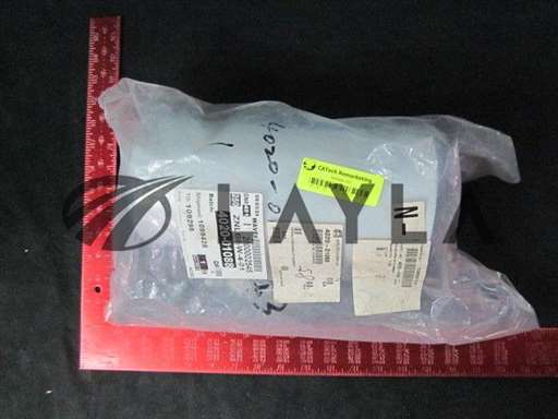 4020-01088/-/Filter Spin on 10 Micron with Cap Plug/Applied Materials (AMAT)/-_01