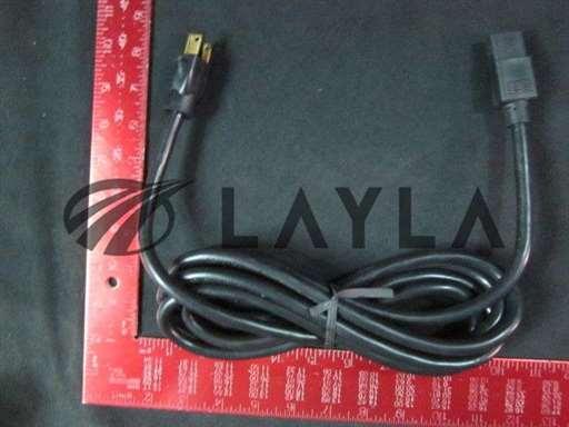 4250071/-/AC Power Cord 14 AWG, 8 1/2 feet long/Applied Materials (AMAT)/-_01