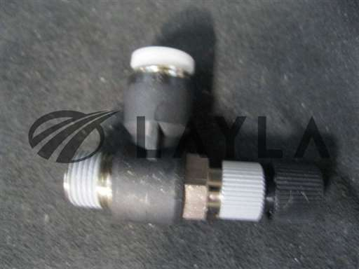 49478/-/JPC1/4-N1U PISCO JPC1/4-N1U PRESSURE REGULATOR/WHITE/-_01