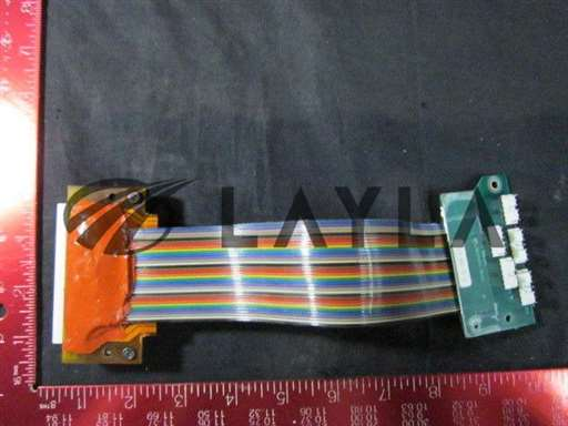 551241236/-/CABLE FLEX S-FPC ASSY FOR X-STAGE/-/-_01