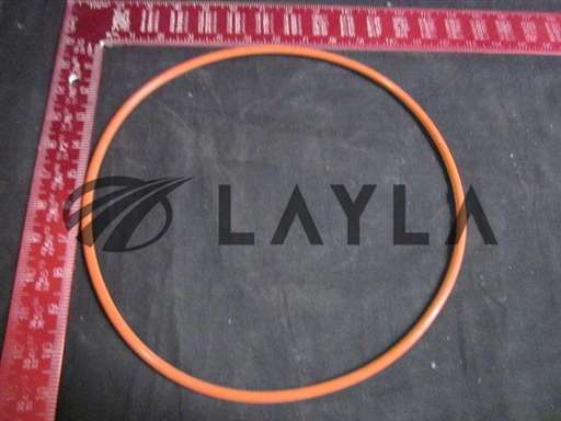 551656210/-/O-RING 278 77 X 6 99 RED SILICON/Applied Materials (AMAT)/-_01