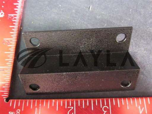 676364/-/BRACKET BARKSDALE SWITCH/Applied Materials (AMAT)/-_01
