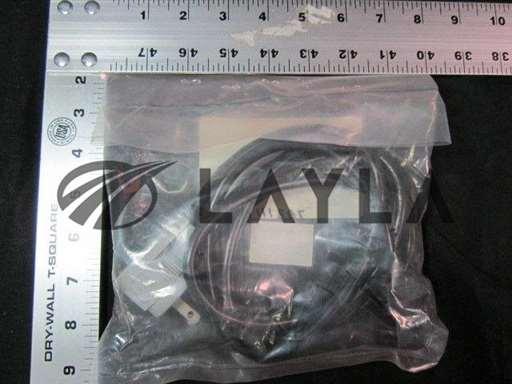 70311183100/-/CAB WHU CONTROLLER -110VAC/Applied Materials (AMAT)/-_01