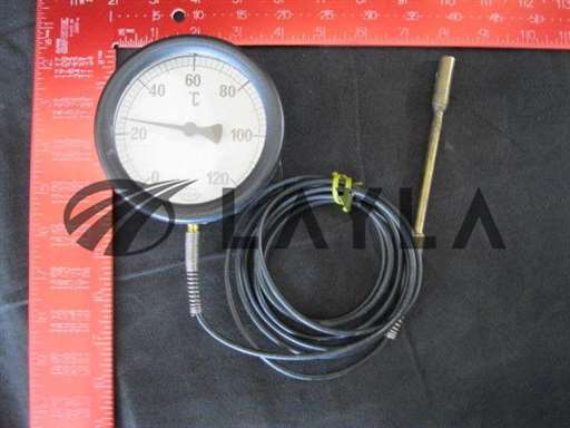 830100130/-/THERMOSTAT HOT HI-OIL TEMP CHILLERS/-/-_01