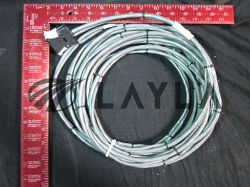 853-627000-002/-/Touchscreen Cable/Lam Research (LAM)/-_01