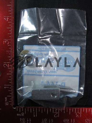 D-166-1/-/31-0008-026 Clevis Air Cylinder Piston/BIMBA/-_01