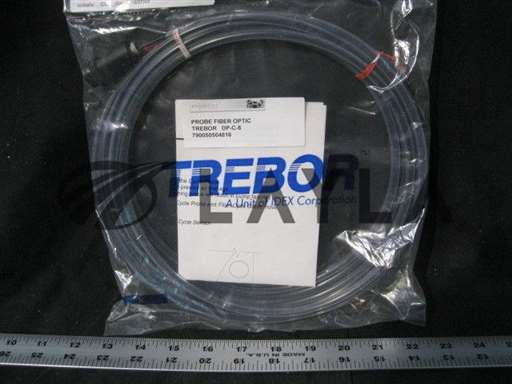 DP-C-8/-/PROBE FIBER OPTIC/TREBOR/-_01