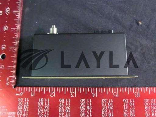 LSPQ -11153/-/LSPQ 11153 QUARTZ ROD/LSP QUARTZ B.V./-_01