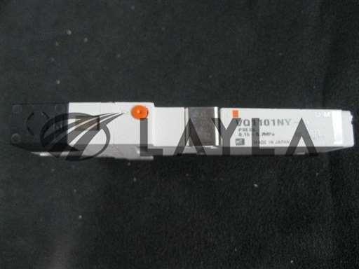 VQ1101NY-5/-/SOLENOID VALVE/SMC/-_01