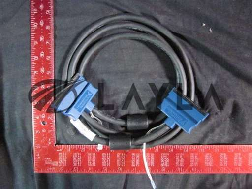 185319B-02-USED/-/2m SH50-50 CABLE/NATIONAL INSTURMENTS/-_01
