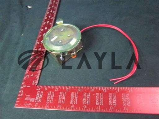 1910-00-Used/-/Pressure Switch, Maximum Pressure: 45 in. W.C., Surge Pressure: 10/DWYER/-_01