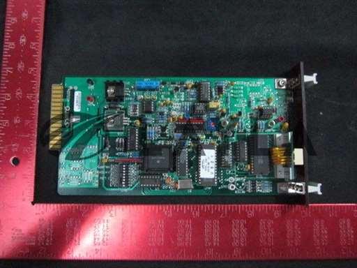 24-0274-USED/-/EVALUATION BOARD, SENSOR AMP. BLACK/Gastech/-_01