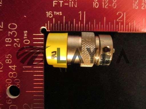 ET-3M-24VDC-USED/-/SOLENOID VALVE/CLIPPARD/-_01