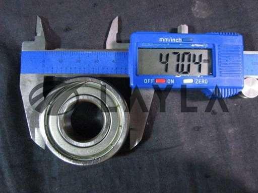 6204A-NO/-/Bearing/NSK/-_01