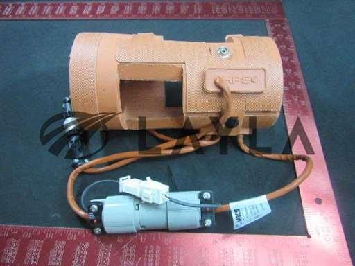 9599-0386/-/Heater Jacket/MKS INSTRUMENTS/-_01