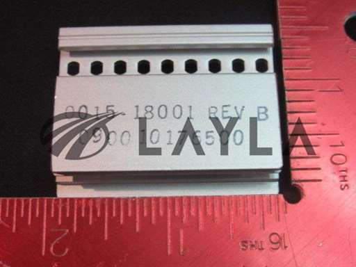 0015-18001-NO/-/RAIL,LOWER,SERIPLEX/POWER SUPP/Applied Materials (AMAT)/-_01