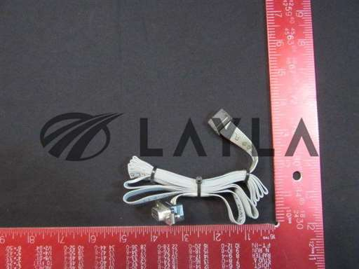 0150-09900-NO//Applied Materials (AMAT) 0150-09900 CABLE ASSY, OZONATOR POSITION A/Applied Materials (AMAT)/_01