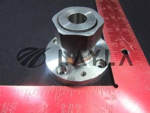 3300-07788/-/Semi Part Fitting/Applied Materials (AMAT)/-_01