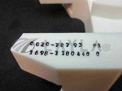 0020-78793//Applied Materials (AMAT) 0020-78793 WFR HOLDR 6JAWS TITAN LC/Applied Materials (AMAT)/_01