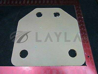 0020-34740//Applied Materials (AMAT) 0020-34740 Plate Cover CVD New, Sealed/Applied Materials (AMAT)/_01