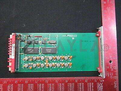 0100-09011//Applied Materials (AMAT) 0100-09011 PCB ASSY AI MUX/Applied Materials (AMAT)/_01