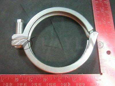 0015-77040//Applied Materials (AMAT) 0015-77040 CLAMP, SPINDLE/Applied Materials (AMAT)/_01