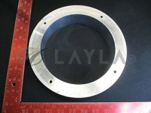 0020-10739//Applied Materials (AMAT) 0020-10739 COLLIMATOR, OUTER/Applied Materials (AMAT)/_01