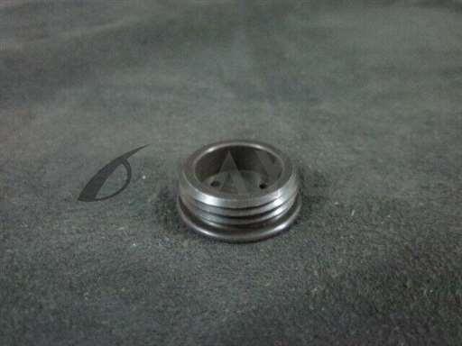 715-330092-002//LAM RESEARCH LAM 715-330092-002 COVER RING CLAMP BOLT/LAM RESEARCH (LAM)/_01