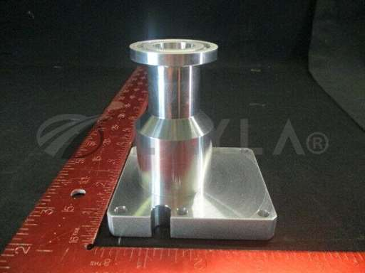 0020-18923//Applied Materials (AMAT) 0020-18923 ADAPTER, BIAS RF MATCH, ULTIMA HPD-CVD/Applied Materials (AMAT)/_01