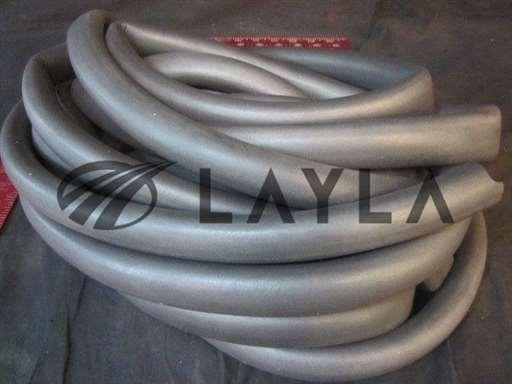 3REF024025/-/Isolator for Pipe Type SSP-U, T4DS1-01121-40006/EMA IO/-_01