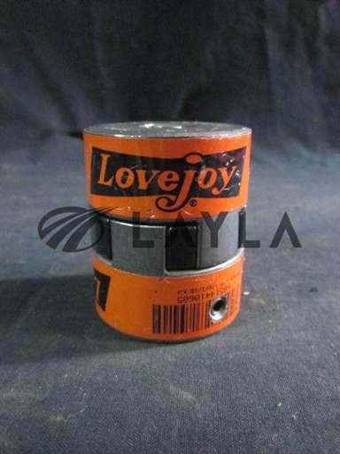 0015-00013/-/Coupling, Flex Modified Motor Drive/Applied Materials (AMAT)/-_01