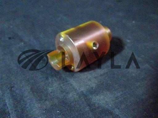 0020-06956/-/Blade Insul RF Match/Applied Materials (AMAT)/-_01