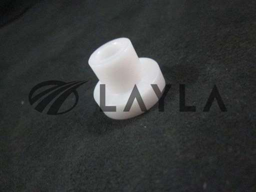0020-09307/-/Bushing, Mounting/Applied Materials (AMAT)/-_01