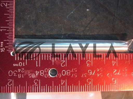 0020-33314/-/SHAFT,HINGE,R2/Applied Materials (AMAT)/-_01
