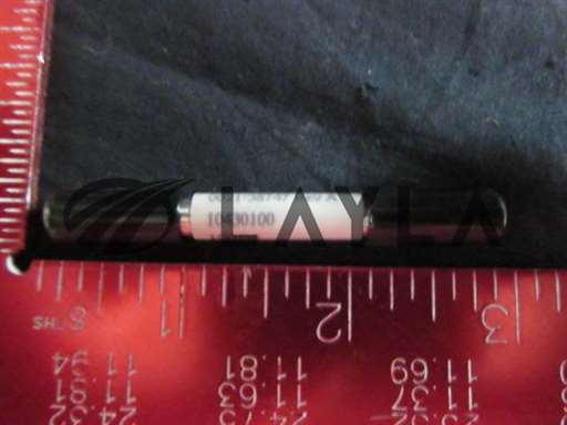 """0021-38747/-/TUBING,2.6"""" 1/4OD,COOLING LINE ATTACHMEN/Applied Materials (AMAT)/-_01"""