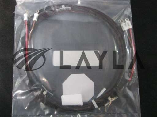 0150-10609/-/ASSY, CABLE, POWER, DPA/Applied Materials (AMAT)/-_01