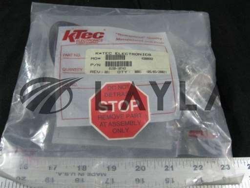 0150-10743/-/CABLE, GAS PNL EV MANIFOLD, MODULE A, PR/Applied Materials (AMAT)/-_01