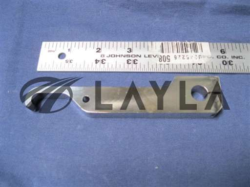 215573/-/CATCH/Mattson Technology/-_01
