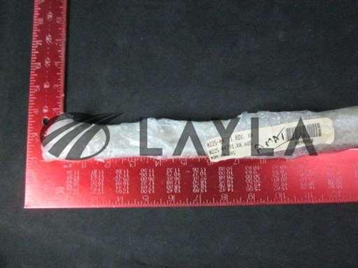 0225-04791/-/Mount/Applied Materials (AMAT)/-_01