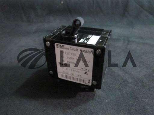 0680-90241/-/Circuit Breaker, AC 250V, 50/60Hz, 3A, 1000A/Applied Materials (AMAT)/-_01
