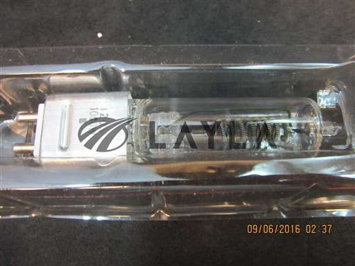 1010-01088/-/LAMP BULB 1000W CLEAR CAN/Applied Materials (AMAT)/-_01