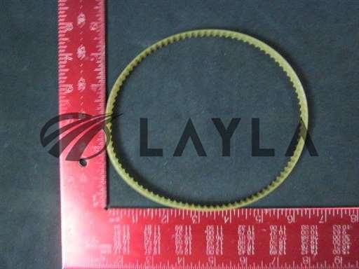 13102-002/-/186XL037U Timing Belt/LINTEC/-_01