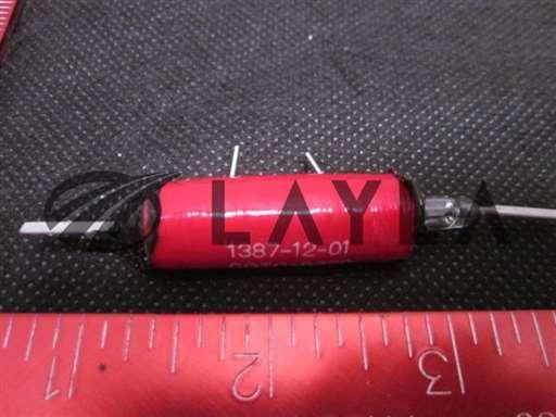1387-12-01/-/Relay 12V, 10KVETS/ELECTROTECH/-_01