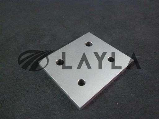 405551/-/Plate-lower POD Lift/AXCELIS/-_01