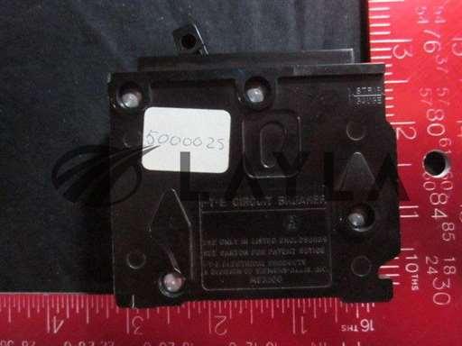 5000025/-/CIRCUIT BREAKER 15AX 1P/SIEMENS/-_01