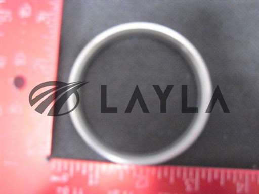 536098/-/RING FOR PV 2662/LINDE/-_01