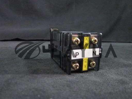 7-39-30347/-/KIMDEN ET-8-944 TRANSFORMER, AC200/DC24/Dai Nippon Screen (DNS)/-_01